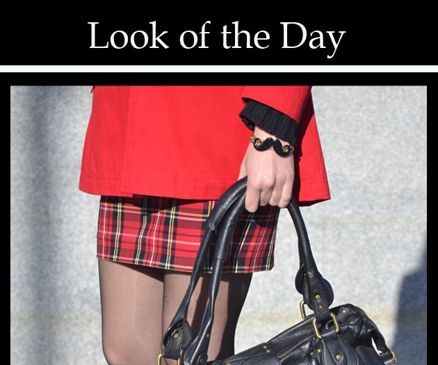 look_of_the_day_fashion_style_blogger_spain_the_princess_in_black