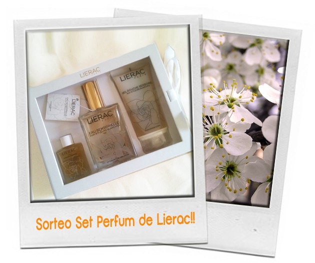 perfum_lierac_sorteo_blog_belleza_the_princess_in_black
