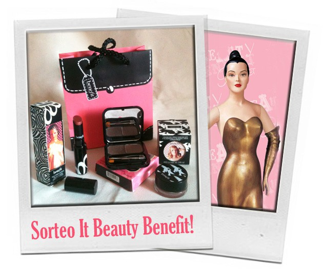 sorteo_belleza_benefit_best-_beauty_blog_make-up