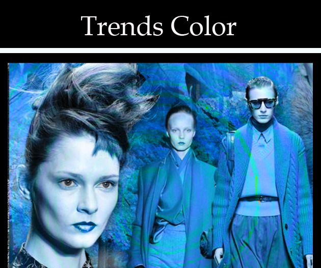 cobalt_electric_blue_trends_color_best_fashion_style_blog_spain