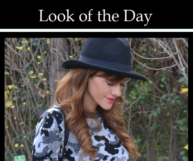 itgirl_look_camuflaje_sweater_top_fashion_blog_spain_look_of_the_day