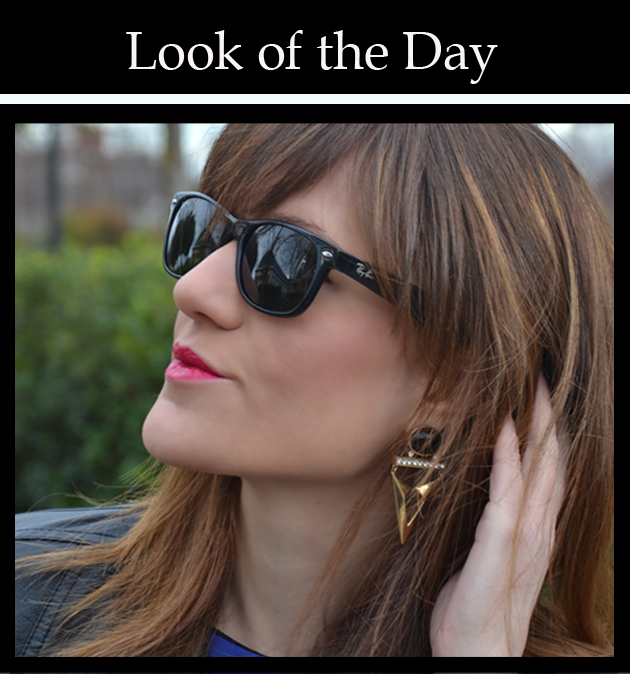 look_of_the_day_fashion_style_blogger_trendy_jewellery
