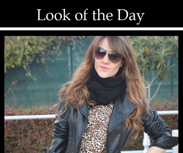 look_of_the_day_leopard_print_fashion_blogger_style