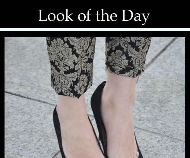 metalic_toe_shoes_baroque_style_best_fashion_blogger_spain