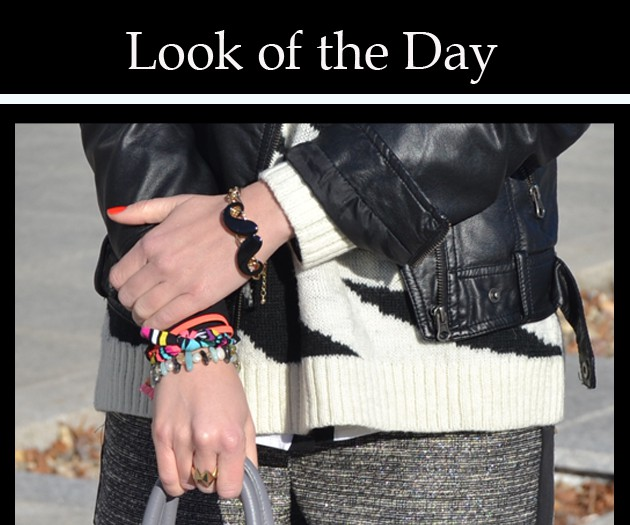 moustache_bracelet_best_looks_fashion_blogger_spain