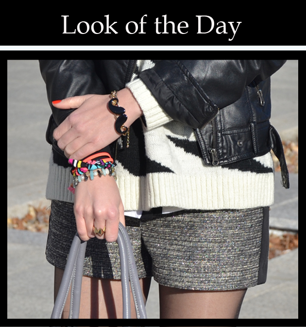 moustache_bracelet_best_looks_fashion_blogger_spain