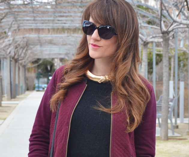 best_fashion_blogger_spain_it_girl_look_the_princess_in_black_blog