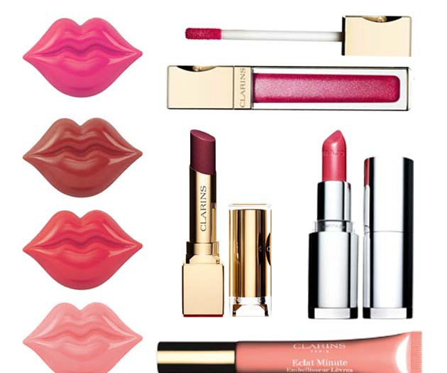 clarins-make-up-collection-best-beuaty-blog-the-princess-in-black