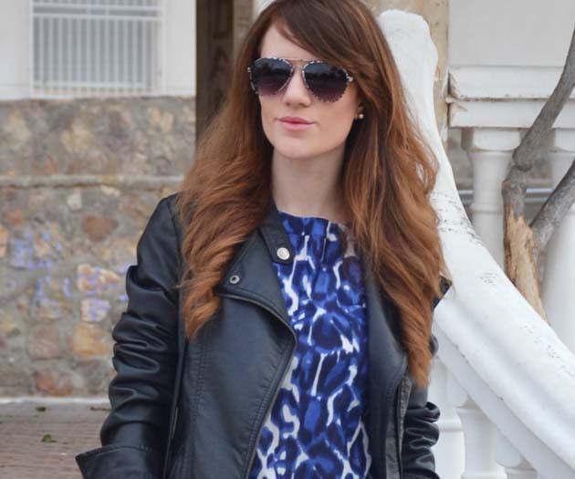it-girl-look-fashion-style-blogger-spain-look-of-the-day