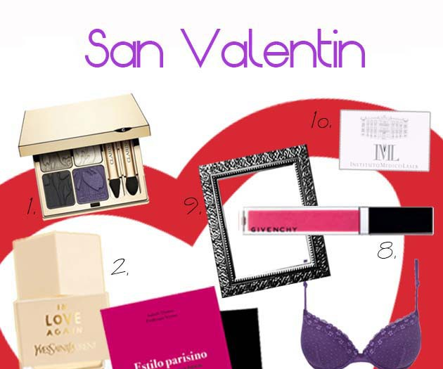 san-valentin-regalos-mejor-blog-belleza-moda-madrid