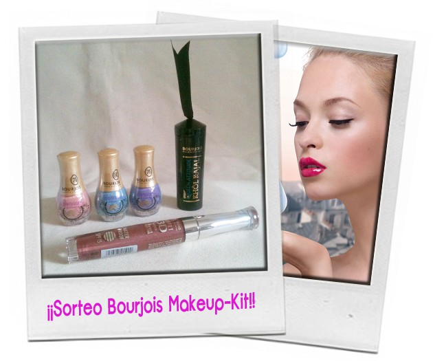 sorteo_bourjois_belleza_makeup_blog_the_princess_in_black