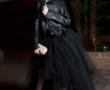 Givenchy Parfum Dahlia Noir