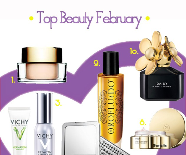 top_beauty_products_february_top_blogger_the_princess_in_black