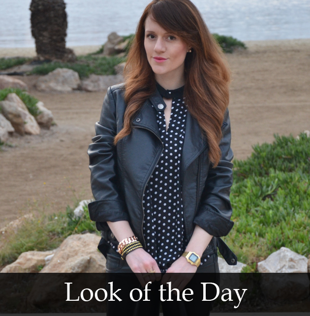 dots_t-shirt_look_of_the_day_the_princess_in_black_blog