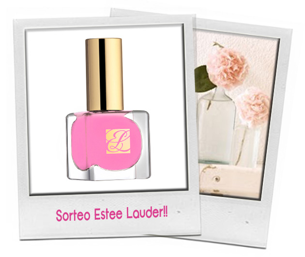 estee_lauder_sorteo_laca_u-25C3-25B1as_blog_de_belleza_the_princess_in_black