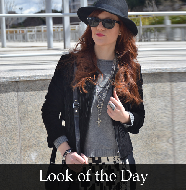 ethnic_chic_style_best_fashion_blogger_the_princess_in_black