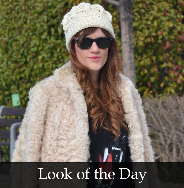 look_of_the_day_best_fashion_blogger_spain_the_princess_in_blacl