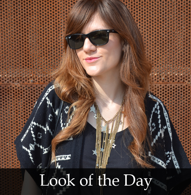 look_of_the_day_ethnic_style_the_princess_in_black