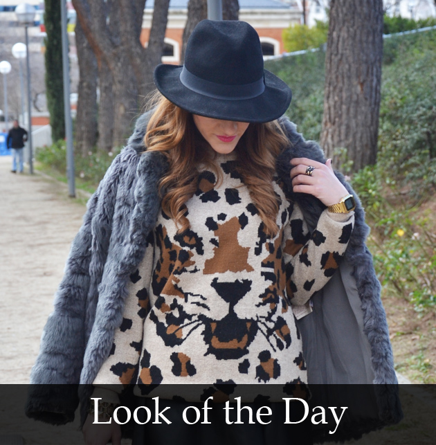 tiger_sweater_fashion_style-_blog_the_princess_in_black