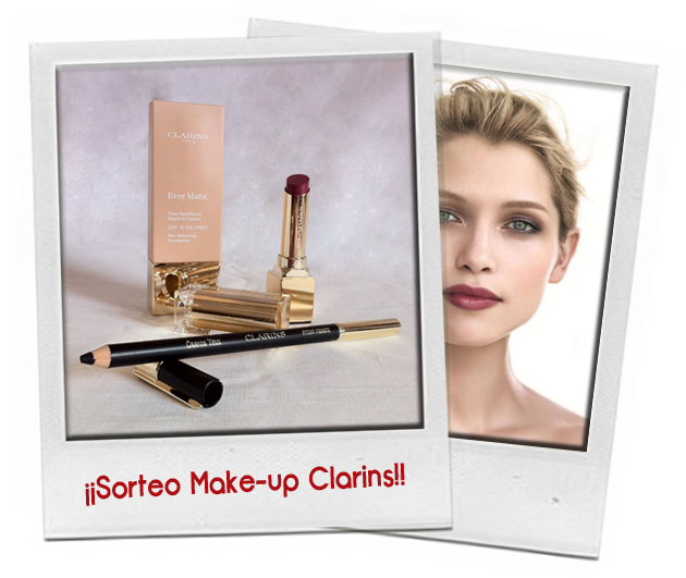 clarins_sorteo_belleza_best_fashion_beauty_blogger