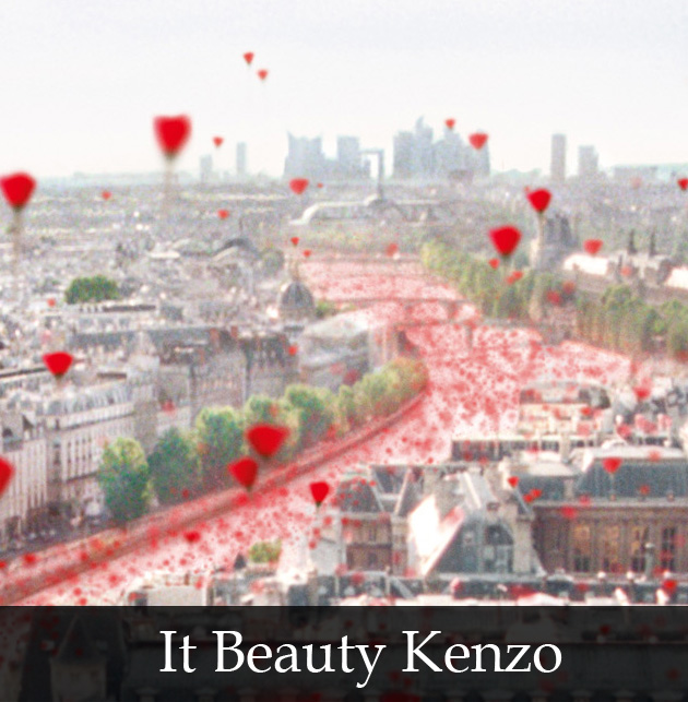 flower_by_kenzo_perfum_best_fashion_blogger