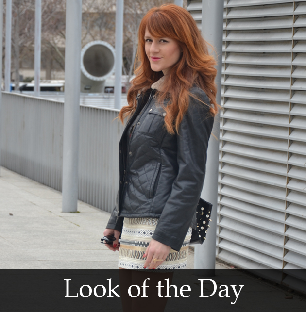 look_of_the_day_best_fashion_blogger_the_princess_in_black