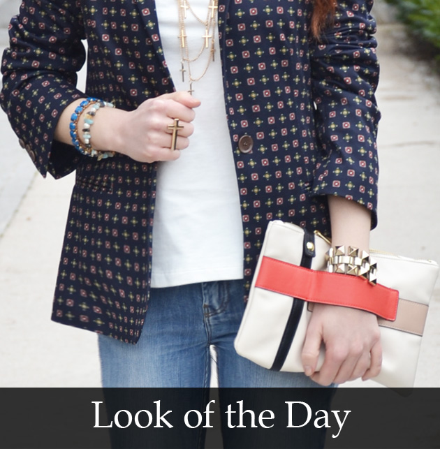print_blazer_top_fashion_blogger_style_the_princess_in_black