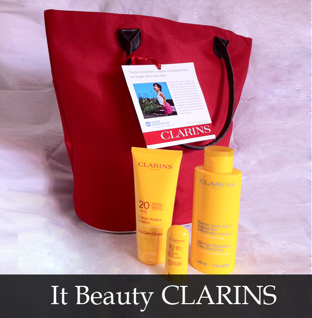 protector_solar_clarins_belleza_beauty_blog