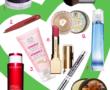 Sorteo Dia de la Madre  The Body Shop