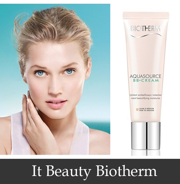 BB-Cream-Aquasource-de-Biotherm-beauty_blog
