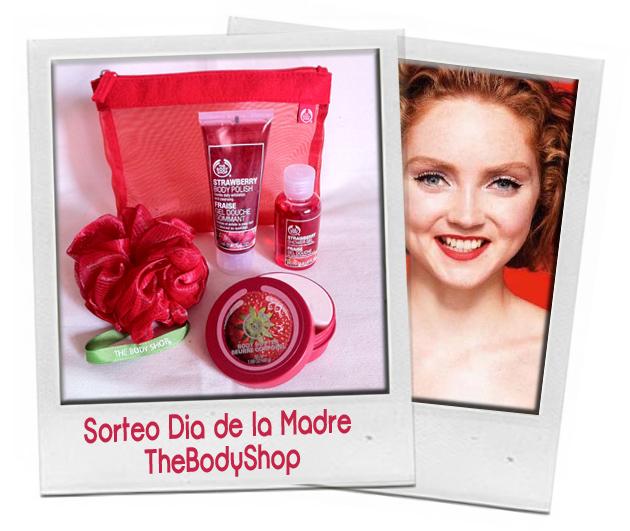 thebodyshop_sorteo_dia_madre_belleza_top_blogger