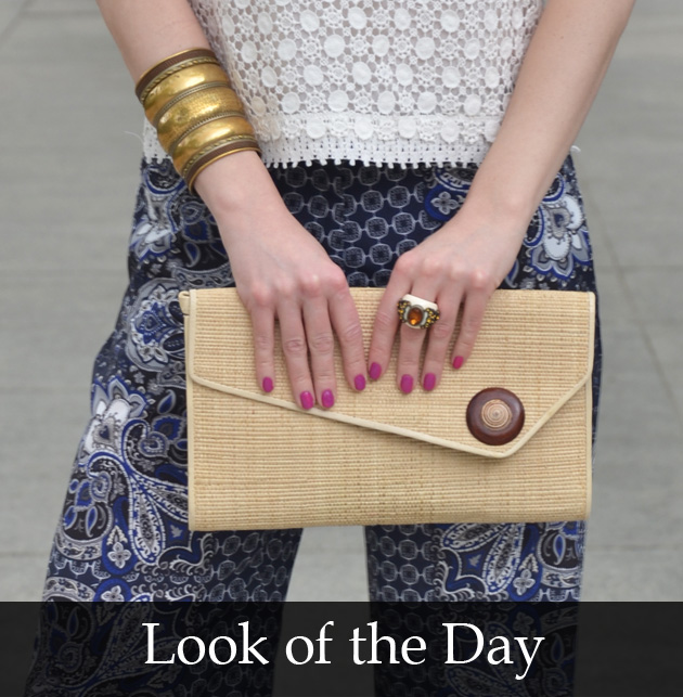 look-of-the-day-ethnic-glam-style-bes-fashion-blogger-spain