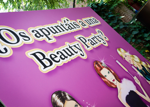 beauty-party-palacio-de-fortuny-madrid-the-princess-in-black