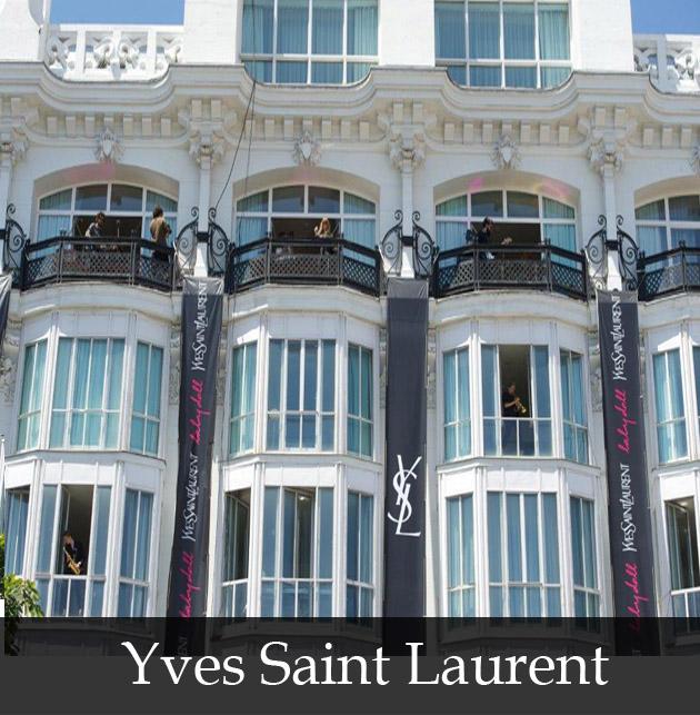 hotel-me-comcierto-yves-saint-laurent-belleza