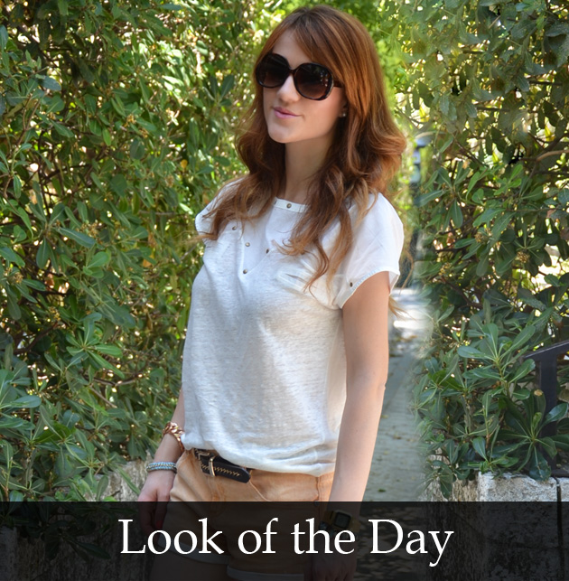 look-boho-chic-isabel-marant-it-girl-irene-gutierrez