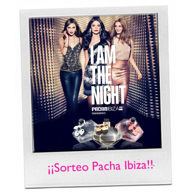 Sorteo-pacha-ibiza-fragancias-blog-belleza