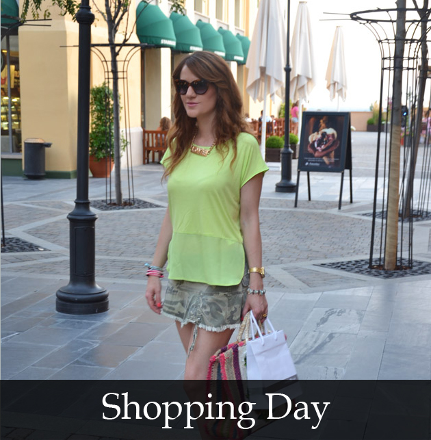 shopping-day-las-rozas-village-the-princess-in-black-blog