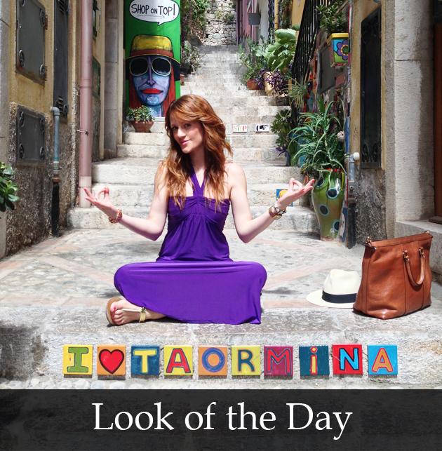 taomina-sicilia-tour-lifestyle-blogger