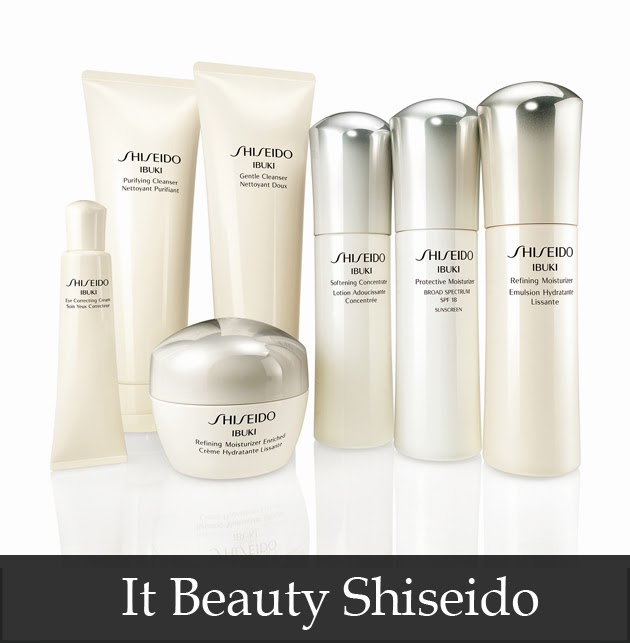 IBUKI-TRATAMIENTO-SHISEIDO-BLOG-DE-BELLEZA-THE-PRINCESS-IN-BLACK