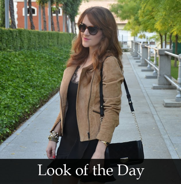 LOOK-OF-THE-DAY-CASUAL-CHIC-THE-PRINCESS-IN-BLACK