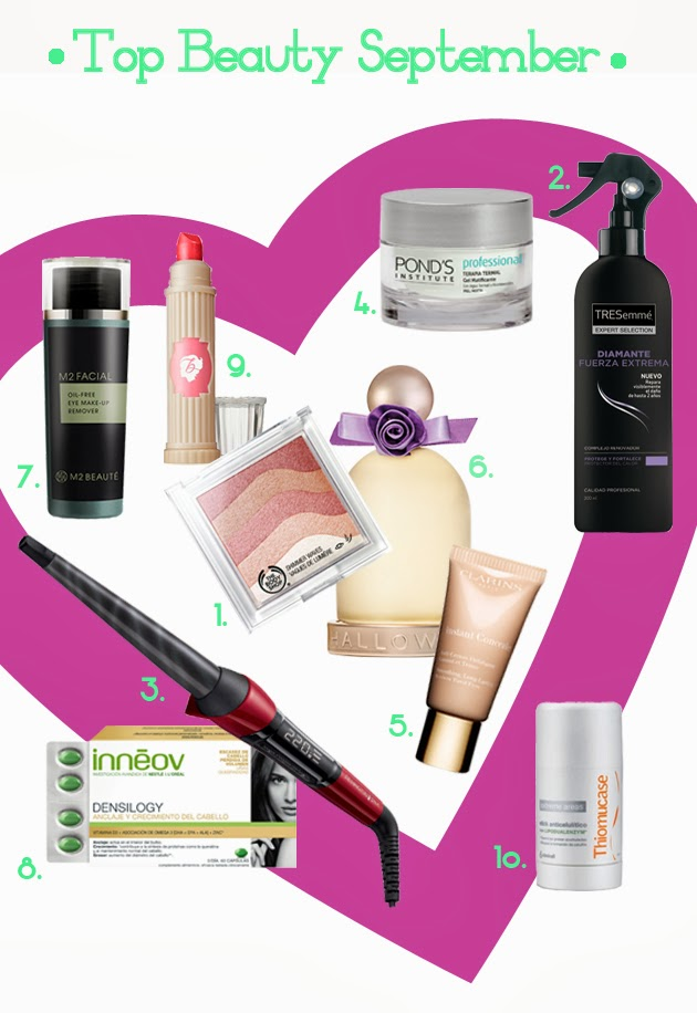 top-beauty-products-september-top-belleza-septiembre-blog