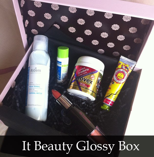 GLOSSY-BOX-BLOG-DE-BELLEZA-THE-PRINCESS-IN-BLACK