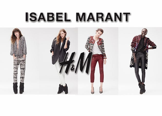 Isabel-Marant-HM-collection-blog-de-moda-the-princess-in-black
