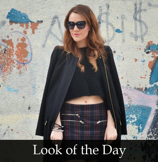 LOOK-OF-THE-DAY-MINIMAL-STYLE-STREETSTYLE-BLOG-DE-MODA-IRENE-GUTIERREZ