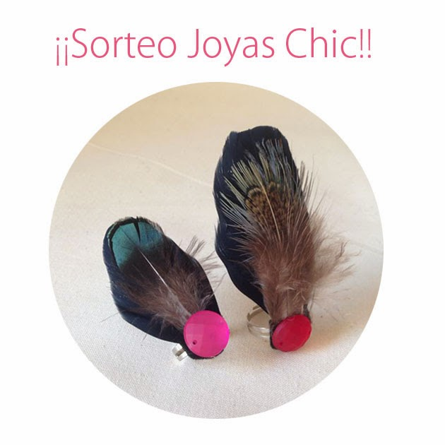 SORTEO-ANILLOS-BLOG-THE-PRINCESS-IN-BLACK