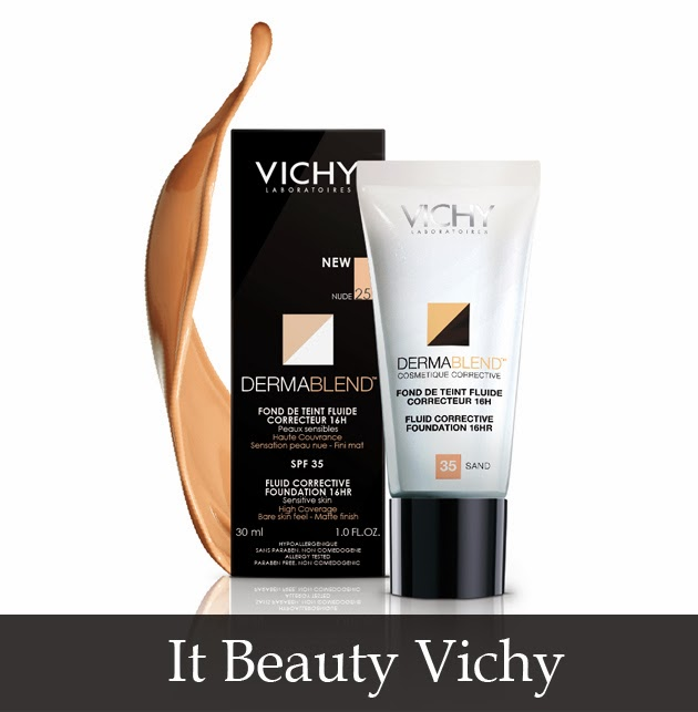 VICHY-IT-BEAUTY-DERMABLEND-MAKE-UP-THE-PRINCESS-IN-BLACK-BLOG