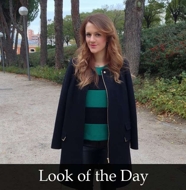LOOK-OF-THE-DAY-BEST-FASHION-STREETSTYLE-BLOG-IRENE-GUTIERREZ