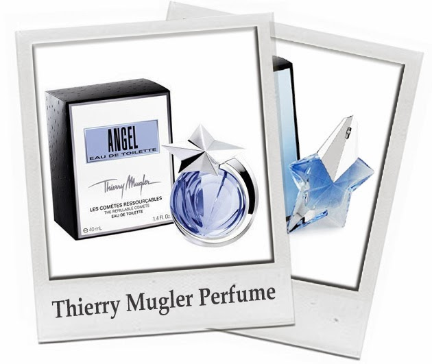 SORTEO-THIERRY-MUGLER-PERFUME-THE-PRINCESS-IN-BLACK