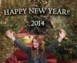 My Favorites Looks of 2013!!