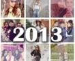 ¡¡FELIZ  2014 !!